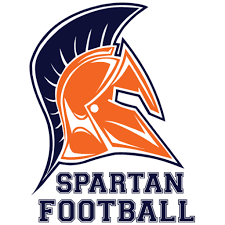 west springfield high spartans touchdown club boosters