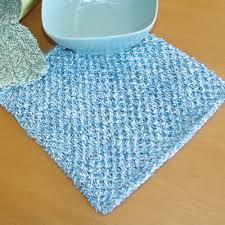 Sugar And Cream Knit Dishcloth Pattern Classy Lily Sugar'n Cream Dishcloth Yarnspirations