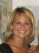 Molly Walker (B), 44 - Louisville, KY Has Court or Arrest Records at  MyLife.com™