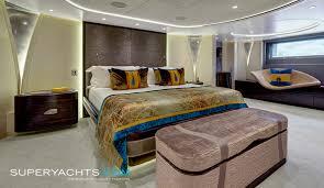 ... Mondango 3 Luxury Sail Yacht By Alloy Yachts