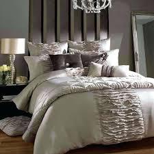 dragon bedroom set full size of bedding king size bedding sets dragon bed sheets romantic king dragon bedroom set