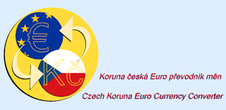 Czech Koruna Euro Converter - Apps on Google Play