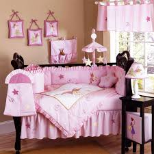 Nursery Bedroom Furniture Baby Bedroom Sets Furniture