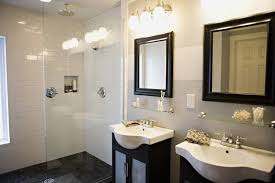 bathroom lighting and mirrors. Bathroom:Amazing Bathroom Lighting And Mirrors Design Modern Rooms Colorful Best On Home