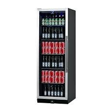 used industrial refrigerator medium size of glass beverage refrigerator glass door beverage refrigerator industrial refrigerator walk