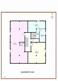 saltbox house plans. Saltbox House Floor Plans Luxury 50 Beautiful