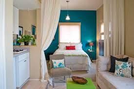 Small One Bedroom Apartment Designs Design Ideas For Studio Apartments Design Inspirations A1houstoncom