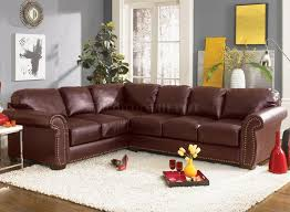 burgundy furniture decorating ideas. contemporary burgundy burgundy leather couch  google search on burgundy furniture decorating ideas i