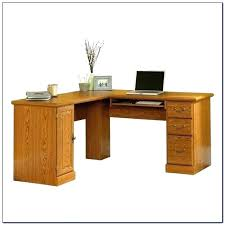 armoire desk ikea computer desk desk corner computer desk desktop backgrounds nature corner armoire desk ikea