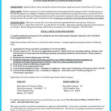 Nurse Anesthetist Resume nurse anesthetist resume foodcityme 97