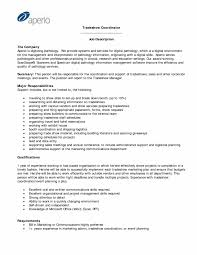 Business Plan Plans For Sales Manager Template Insurance Area