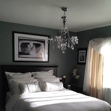 turn your bedroom into a luxurious hotel room