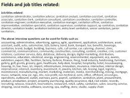 Restaurant Supervisor Job Description Resume. Restaurant Cashier Job ...