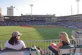 Bb T Ballpark Page 2 Baseballparks Com