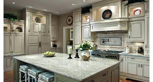 Kitchen Bath Remodeling Ideas