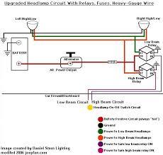 relaycircuit within headlight relay wiring diagram wiring diagram headlight wiring diagram ih 1066 relaycircuit within headlight relay wiring diagram