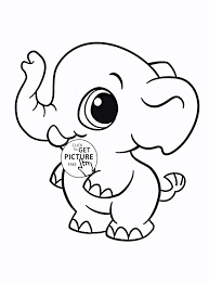 Coloring Yummy Food Free Printable Coloring Pages Cute And