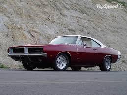 Dodge Charger RT (1968)   Automotive (Golden Era)   Pinterest ...