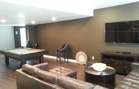 basement remodeling companies. Interesting Basement Basement Billiard On Basement Remodeling Companies O