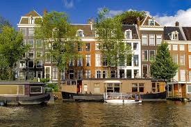 Rent Or Buy A House In The Netherlands? What You Need To Know In ...