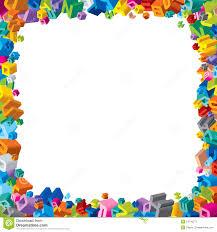 frame design. Delighful Design Download Font Frame Design Stock Vector Illustration Of Colorful  24716271 With T