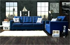 Navy blue furniture living room Blue Carpet White Full Size Of Navy Blue Furniture Living Room Chairs Sectional Ideas Couches Dazzling Scenic Couch Elegantlivingclub Navy Blue Couch Living Room Dark Velvet Sofa Furniture Ideas Superb