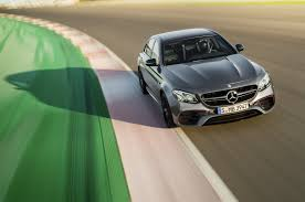 2018 mercedes benz amg e63 sedan. contemporary sedan 2018 mercedesamg e63 u0026 s get up to 603hp hit 62mph u2013 100kmh as low  34 sec with mercedes benz amg e63 sedan