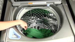 Largest Top Loading Washing Machine Best 4 Fully Automatic Washing Machine Below 16000 Rupees