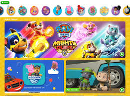 watch nick jr live without cable