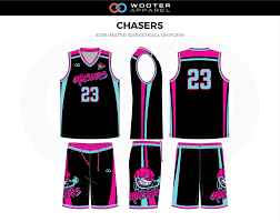 How To Make Sublimation Jersey Design Custom Basketball Uniforms Custom Basketball Jerseys