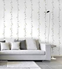Contact Paper Decorative Designs White Birch Contact Paper Decorative Countertop Cabinet Self 71