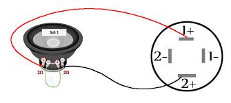 4 pole speakon wiring diagram 4 image wiring diagram 4 pole speakon wiring diagram 4 auto wiring diagram schematic on 4 pole speakon wiring diagram
