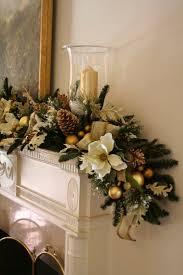 Beautiful Magnolia Christmas Decorations Ideas - The Xerxes