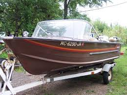 15 jetstream v page 1 iboats boating forums 170403 the wiring harness came back to life next a good coat of wax and it s time to head to the lake for the first time this beauty o