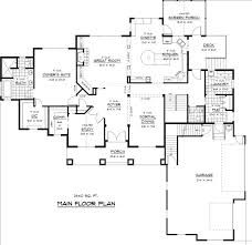 Luxury Home Designs Plans Photo Of good Luxury Homes House Plans    Luxury Home Designs Plans Inspiring well Luxury House Designs And Floor Home Floor Awesome