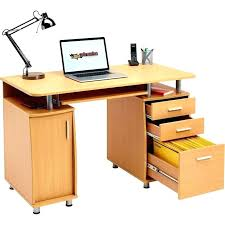 small corner office desk. Double Sided Office Desk Computer Medium Size Of Small Corner