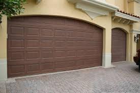 metal garage doorsSteel Garage Doors Guide