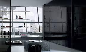 misuraemme furniture. Misuraemme Furniture