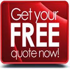 Free Insurance Quote Impressive Free Insurance Quote Impressive First Casualty Insurance Group Get A