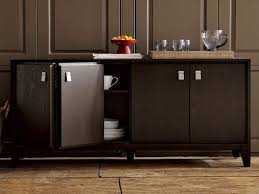 home mini bar furniture. Best Modern Mini Bar Furniture For Home