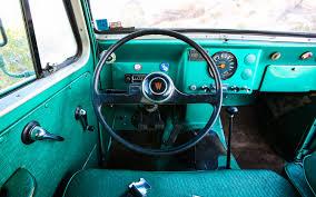 1962-willys-wagon-dash.jpg (Imagen JPEG, 1500 × 938 píxeles ...