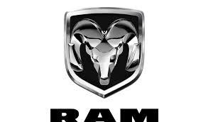 Cash for Cars Wollongong | ram-logo-png-2xuq2kszfs95n1rsbtcf0q ...