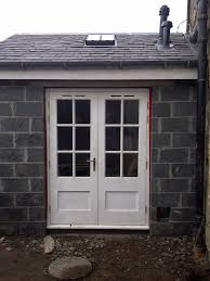 french doors for home office. Marvelous Custom French Doors Exterior 33 In Simple Inspiration To Remodel Home With For Office