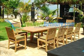 10 seat outdoor dining set patio table seats set president furniture 10 seater round rattan dining 10 seat outdoor dining set