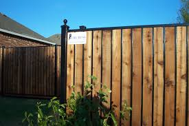 modern decoration wooden privacy fence panels magnificent wood fence