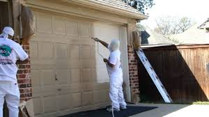 hormann garage doors and front doors front door design garage and front door combinations marvellous spray paint for metal front door images fresh today