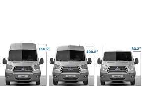 2018 ford work van. perfect 2018 2018 ford transit 15 passenger van dimensions on ford work van