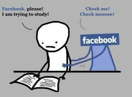 essay on facebook addiction internet addiction essay write an essay on internet addiction facebook addiction activates same brain areas as