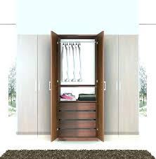 white clothing armoire wardrobe closet clothing wardrobes wardrobe closet white antique wardrobe closet cherry