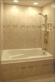 medium size of corner bathtub shower combination and tub combo units for rv home improvement